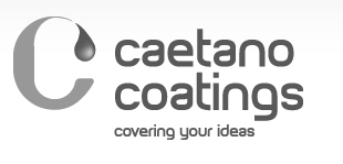 http://www.caetanocoatings.pt/